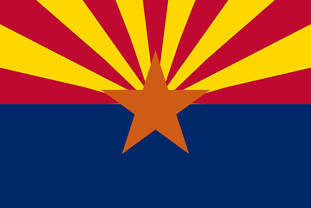Pinal County Arrest Records in AZ - Court & Criminal Records