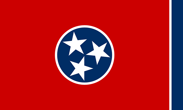 Tennessee Criminal Records - TN Court & Arrest Records Search